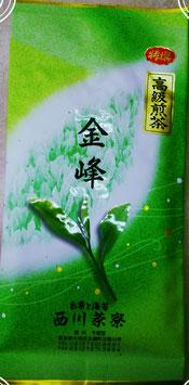 商品名 金 峰 (きんぽう)
