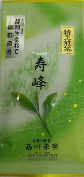 商品名  寿 峰(じゅほう)
