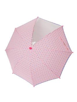 小兔兔透視童傘