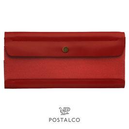 POSTALCO : TOOL BAG