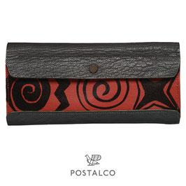 TOOL BAG: Alexander Calder 聯名限量款