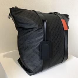 Antonio Travel Bag 男仕旅行經典圖騰包