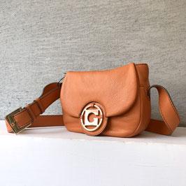 GHERARDINI 經典側背包