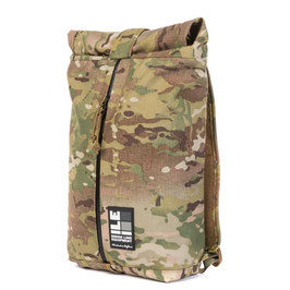 ILE : APEX XL - MULTICAM