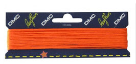 『DMCフルオ』オレンジ