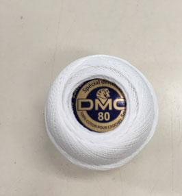 DMC スペシャルダンテル80 / B5200
