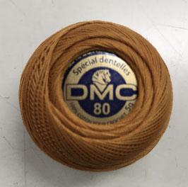 DMC スペシャルダンテル80 / 976