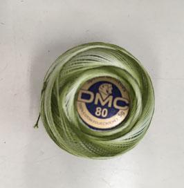 DMC スペシャルダンテル80 / 94