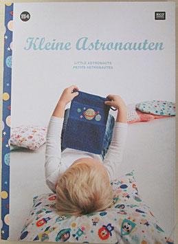 RICO DESIGHN 154『Kleine Astronauten』(小さな宇宙飛行士)