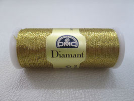 『DMCディアマント』D3852