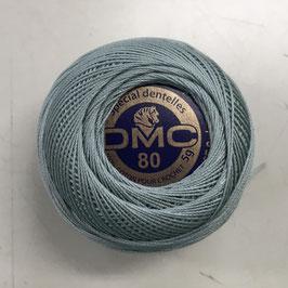 DMC スペシャルダンテル80 / 927