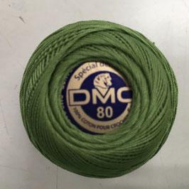 DMC スペシャルダンテル80 / 3347