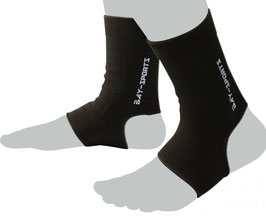 Fußbandagen