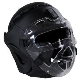 Kopfschutz