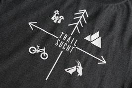 T-SHIRT ^^SUSL WUSEL^^^_ Mädels