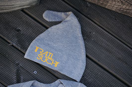 ^^trailsucht_bergziege^^^ BABY HAT