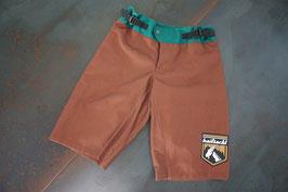 MTB/Enduro-Shorts ^^trailsucht 1.0^^^