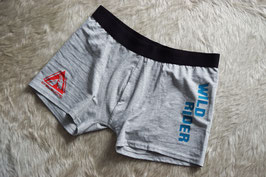 ^^WILD RIDER^^^  Boxer Shorts 2er-Pack