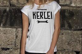 T-SHIRT ^^KERLE^^^_ Mädels