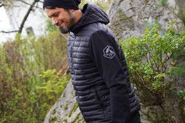 Crossover_jacket ^^herr schaufelpaul^^
