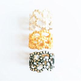 Ring *Pallino* Light