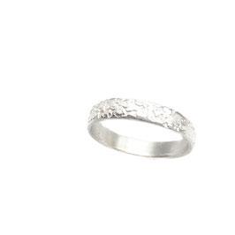 Ring  *Salty*3.5