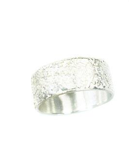 Ring      *Salty*8.0