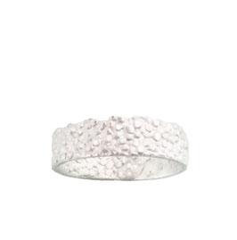 Ring *fluffy*