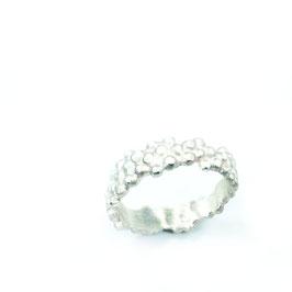 Ring      *pallino* s