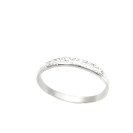 Ring *Salty*2.5