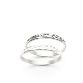 Ring *Salty*2.5 black