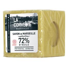 Savon de Marseille 300g