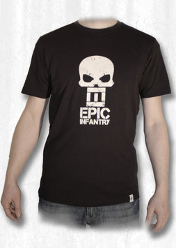 EPIC BASIC T (black)
