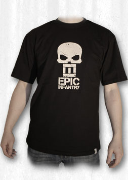 EPIC TALL T (black)