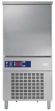 Electrolux - Abbattitore Rapido CW 28kg