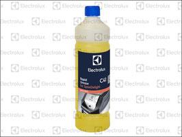 Detergente C41 Rapid Grease per Speedelight