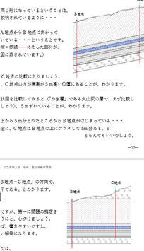 30年度 静岡県入試過去問「理科」解説マニュアル