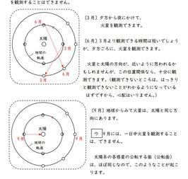 令和2年度 静岡県公立高校入試過去問『理科』解説マニュアル