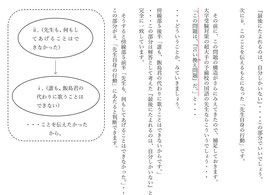 H31年(令和元年)度 静岡県入試過去問『国語』解説マニュアル