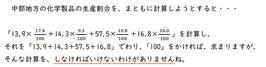 令和2年度 静岡県第3学年第1回 学力調査テスト過去問『社会』解説マニュアル