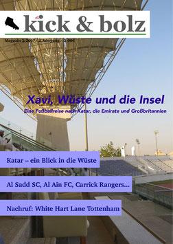 Ausgabe 2-2017