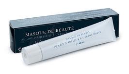 Masque de beauté 40 ml
