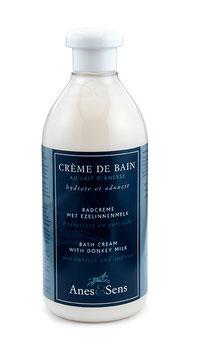 Crème de bain 400 ml