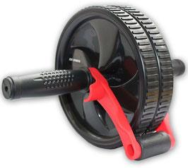 C.P. Sports Bauchroller mit Bremse, G30-1