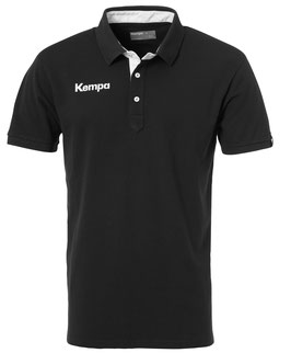 Kempa PRIME POLO SHIRT