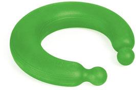 TOGU Topanga, 3.0 kg, frühlingsgrün