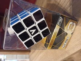 V-Cube 3 par 3