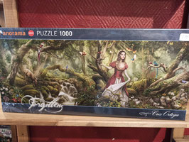 Puzzle Forest Song