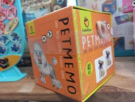 Memo Pet