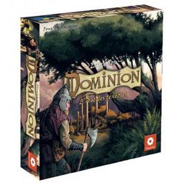 Dominion - L'Âge des Ténèbres